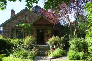530 Connell Avenue, Missoula, MT 59801