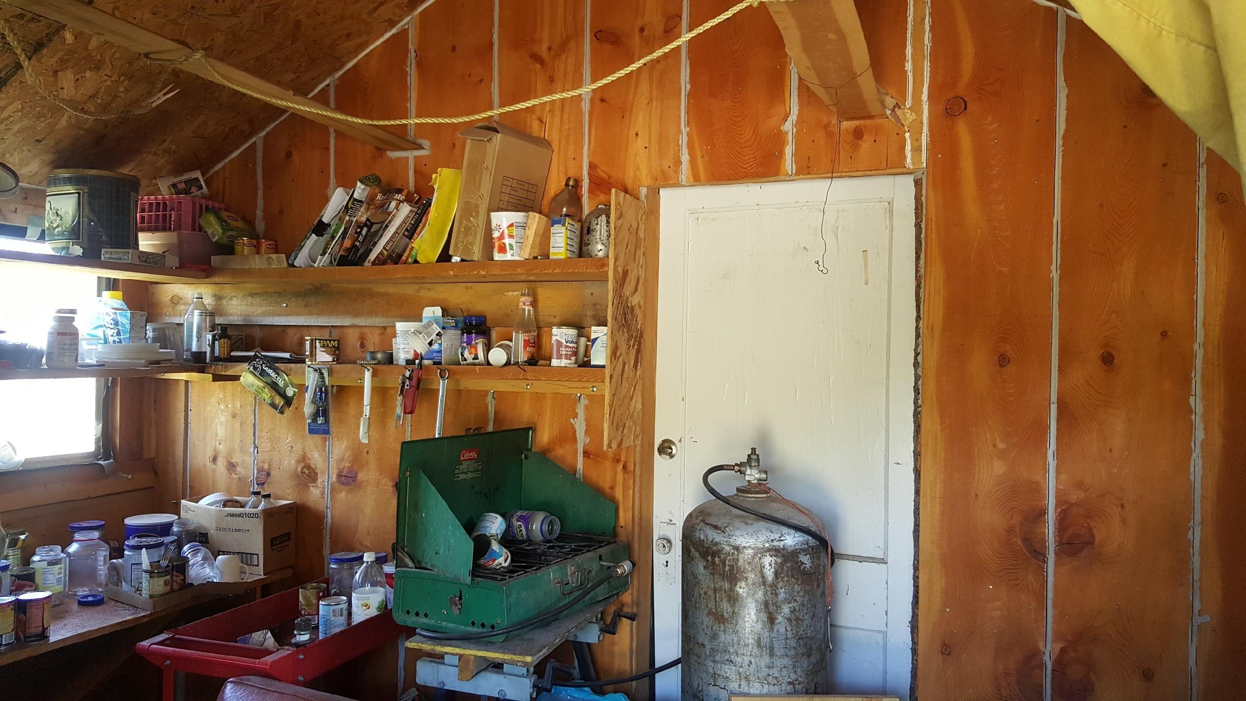 179 Hidden Canyon Road, Helmville, MT 59843 - Montana Land