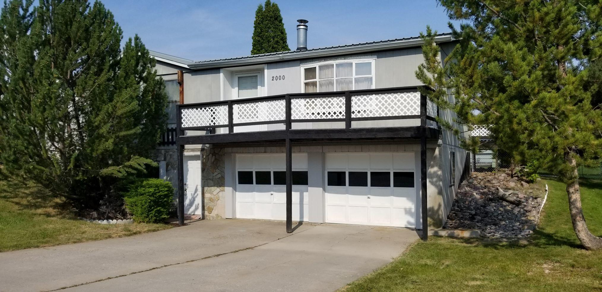 Property Image #1 for MLS #21810142