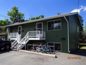 241 South 5th Street East, Missoula, MT 59801