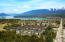 215 Boulders Road, A7, Whitefish, MT 59937