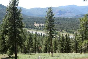 15801 Wildlife Drive, Frenchtown, MT 59834