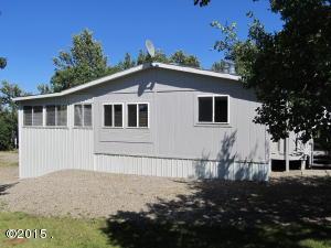 Lot 21 Duck Lake Estates South Shore, Babb, MT 59411