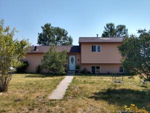 13730 Mullan, Missoula, Montana