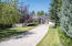 180 River View Drive, Kalispell, MT 59901