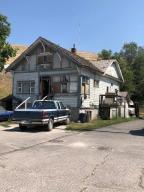 1236 Kennett Ave