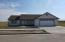 8949 Snapdragon Drive, Missoula, MT 59808
