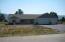 21193 Megan Drive, Frenchtown, MT 59834