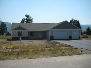 21193 Megan Drive, Frenchtown, MT 59834