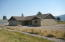 21241 Megan Drive, Frenchtown, MT 59834