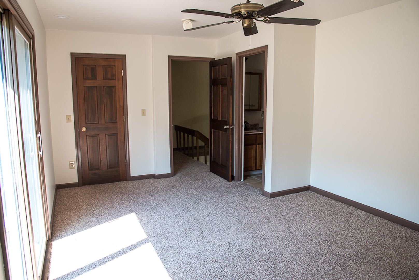 Property Image #3 for MLS #21810316