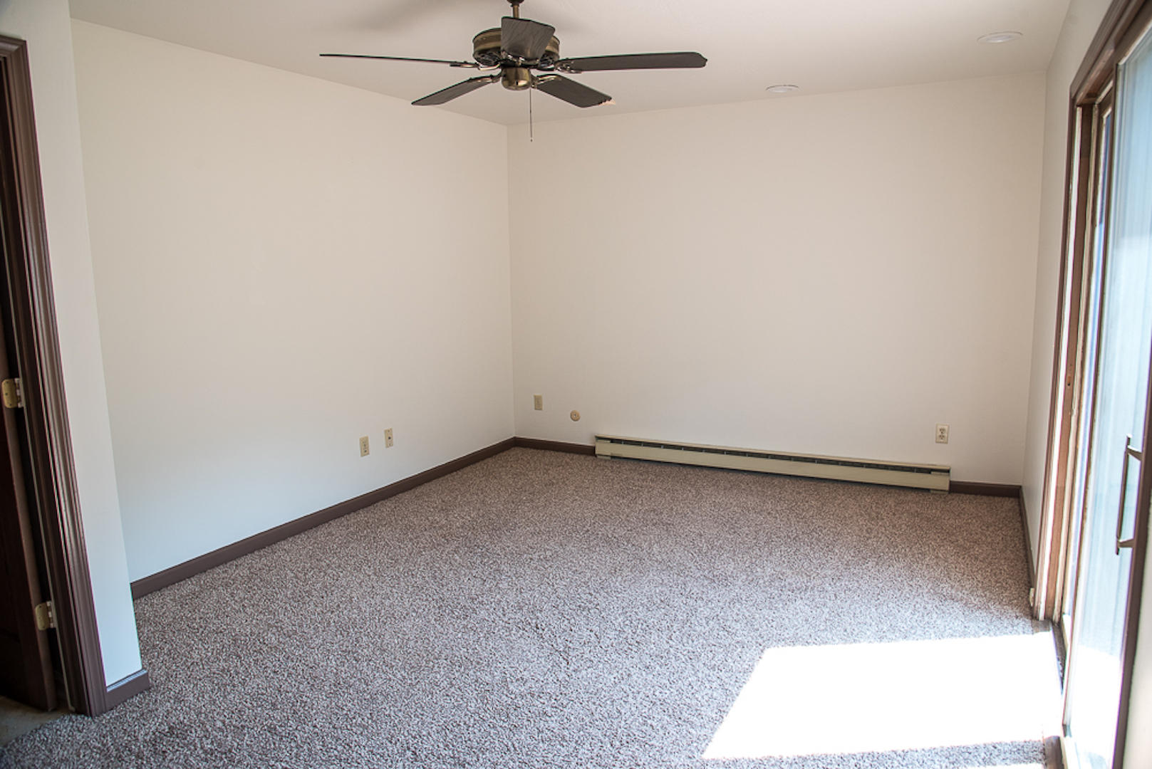Property Image #5 for MLS #21810316