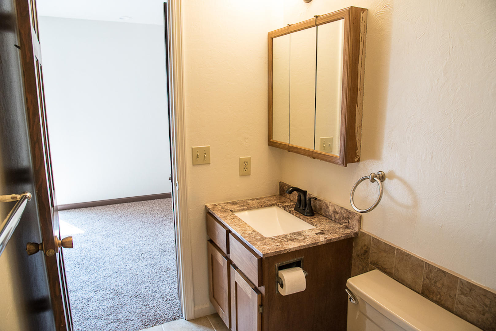Property Image #6 for MLS #21810316