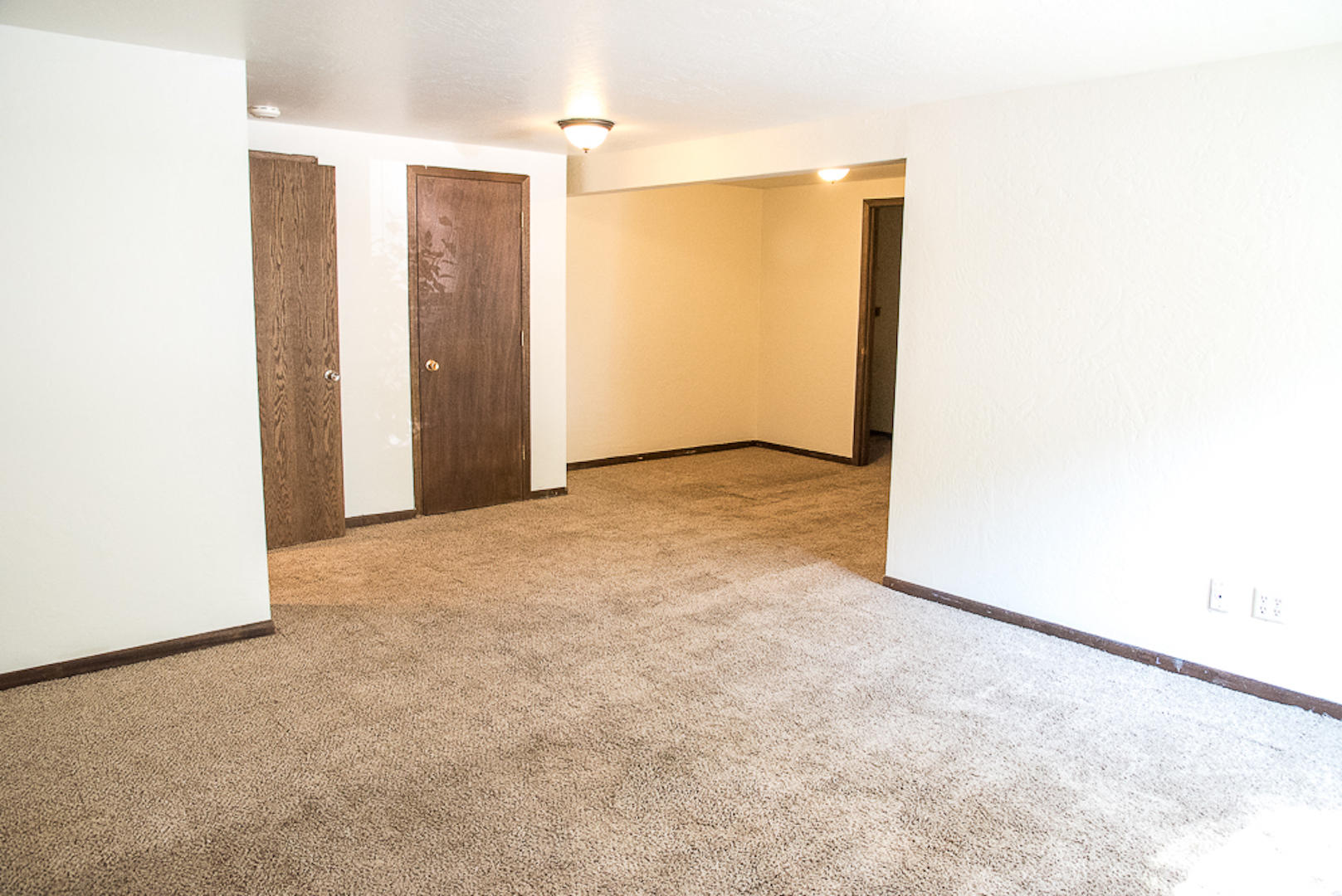 Property Image #10 for MLS #21810316