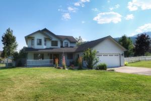 8135 Mesa Court, Missoula, MT 59804