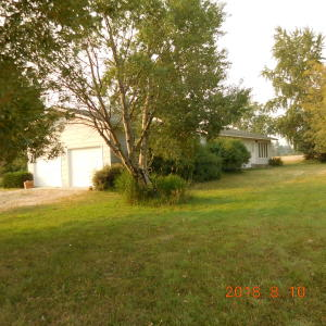 229 Lark Lane, Victor, MT 59875