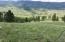 Tbd Camp Creek Road, Sula, MT 59871