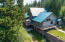 3933 Ashley Lake Road, Kalispell, MT 59901