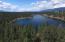 Moran Lake