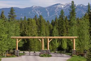 1195 Whitefish Ranch Road, Lot 41, Whitefish, MT 59937