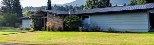 601 Pattee Creek Drive, Missoula, MT 59801