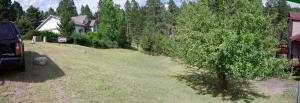 128 Saddle Loop, Bigfork, MT 59911