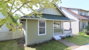 4625 Bordeaux Boulevard, Missoula, MT 59808