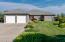 2809 Grassland Drive, Missoula, MT 59808