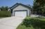 4020 Fieldstone Crossing, Missoula, MT 59802