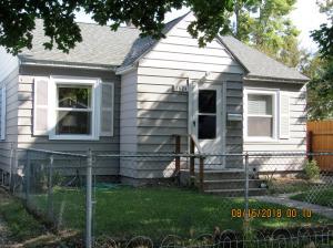 1824 South 11th Street West, Missoula, MT 59801