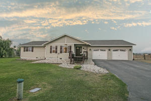5538 Circle Drive, Florence, MT 59833