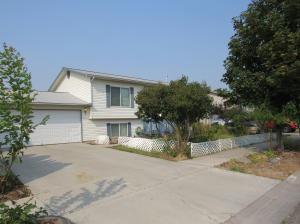 109 Santa Fe Street, Kalispell, MT 59901
