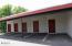 Carport & Storage for each unit