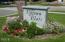 801 North Orange Street, #104, Missoula, MT 59802