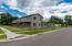 1704 South 8th Street West, B, Missoula, MT 59801