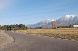 264 Spruce Meadows Loop, Kalispell, MT 59901