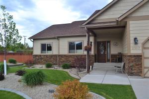 2357 Grape Arbor, Missoula, Montana