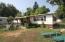 2305 West Sussex Avenue, Missoula, MT 59801
