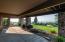 721 Spanish Peaks Drive, Missoula, MT 59803