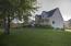 4286 Illinois Bench Road, Stevensville, MT 59870