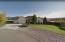8400 Wise River Road, Missoula, MT 59803