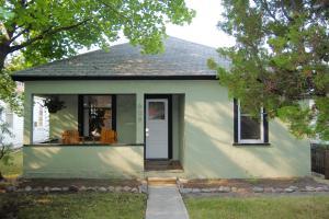 609 North 2nd Street West, Missoula, MT 59802