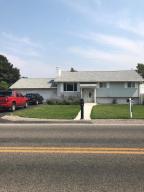 1300 Clements Road, Missoula, MT 59804