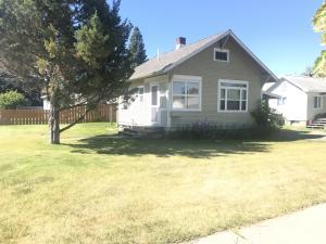 1901 South 9th Street West, Missoula, MT 59801
