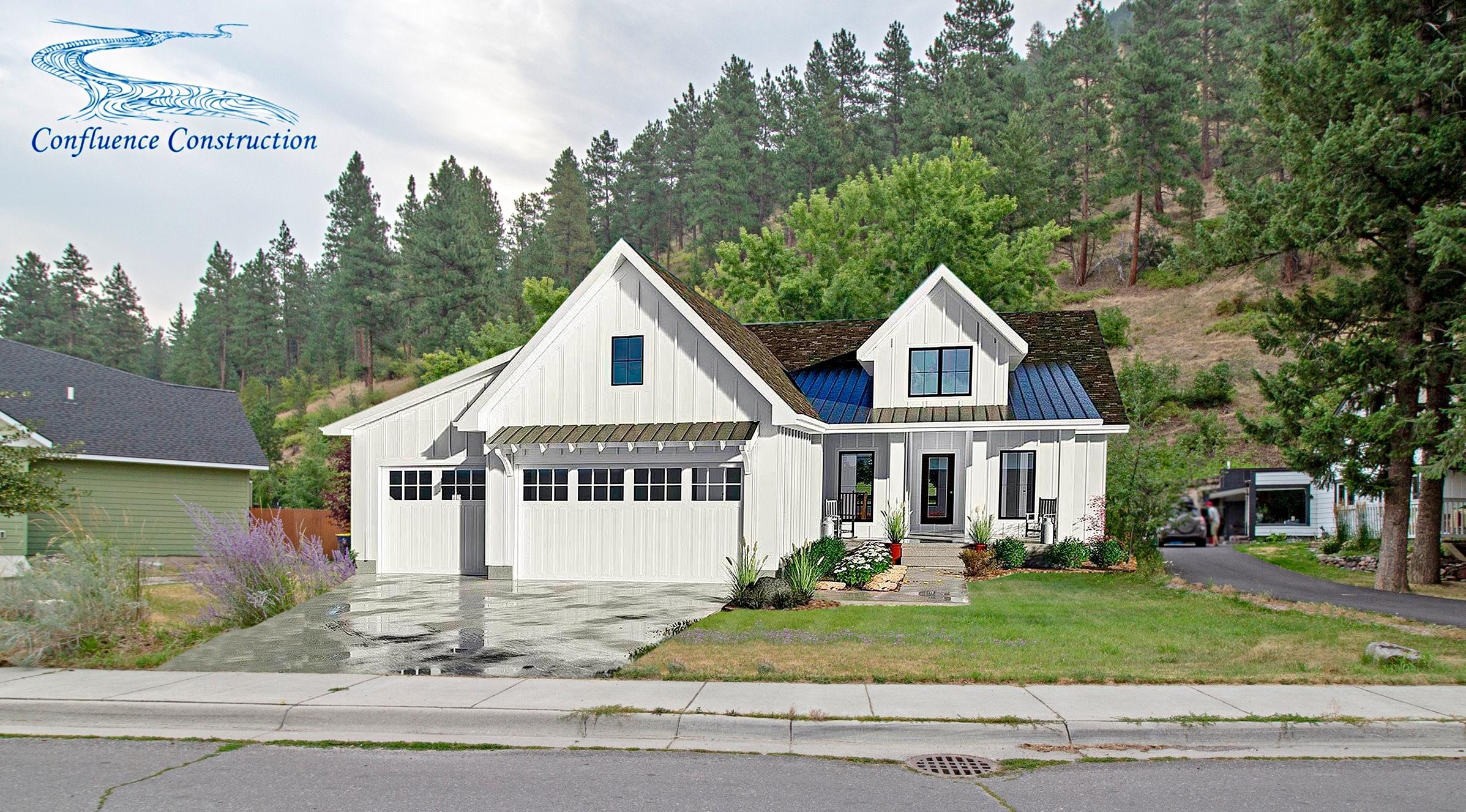 Property Image #1 for MLS #21803818