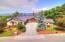 176 Fairway Drive, Missoula, MT 59803