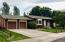 310 North Easy Street, Missoula, MT 59802