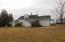 319 Dutch Hill Road, Hamilton, MT 59840