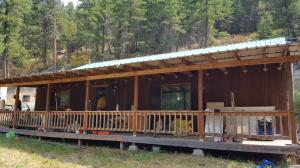 13264 Balsamroot Road, Lolo, MT 59847