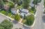 601 North Avenue East, Missoula, MT 59801